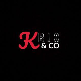 Kbix&Co