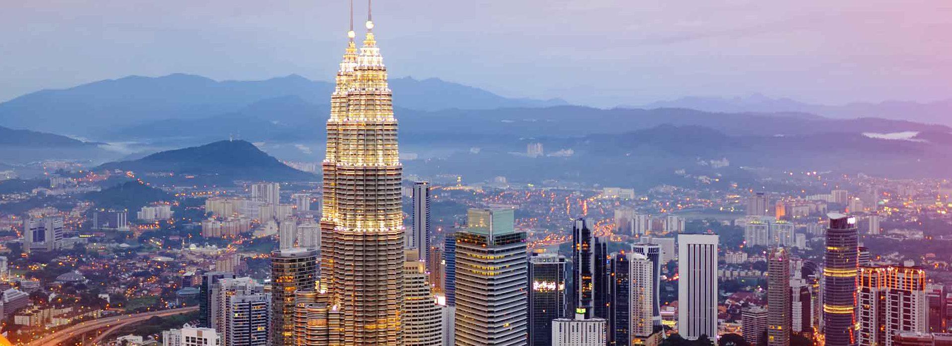 KAYBIX MALAYSIA